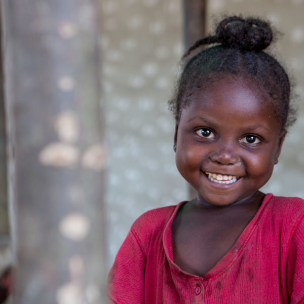 Salta and her mother are supported by Unicef to build knowledge of health and nutrition in their community. You can find out more about Gifts in Wills in our Gifts in Wills guide.